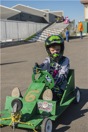 Soap Box Derby 2019
